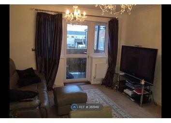 Thumbnail Room to rent in Oakbank Avenue, Walton On Thames