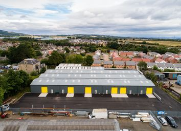 Thumbnail Light industrial to let in Edgefield Road, Loanhead
