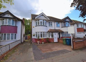 4 bed semi-detached house for sale in Brampton Grove, Harrow HA3