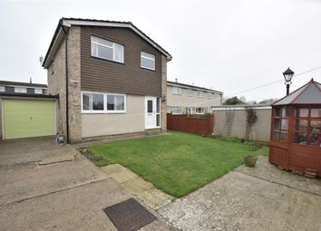 3 bed detached house for sale in Hazelbury Drive, Warmley, Bristol BS30