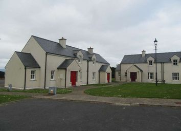 Thumbnail 3 bed property for sale in An Seanachai Holiday Cottages, Dungarvan, Waterford