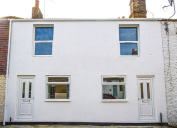 Thumbnail 2 bed property to rent in James Street, Sheerness