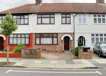 Thumbnail 3 bed terraced house for sale in Heene Road, Enfield