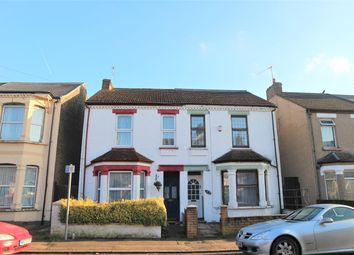 3 bed semi-detached house for sale in Cromwell Road, Hayes UB3