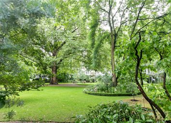 Thumbnail 2 bed property for sale in Courtfield Gardens, London