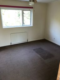 Thumbnail 3 bed semi-detached house to rent in Buckman Close, Greenleys