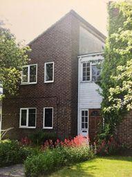 Thumbnail 1 bedroom flat for sale in Langdale Grove, Bingham, Nottingham