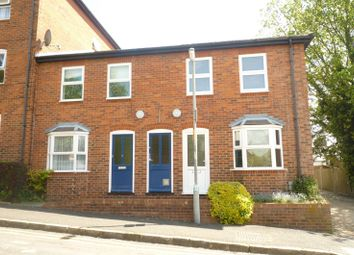 Thumbnail 1 bedroom flat to rent in Saffron Court, Saffron Road, High Wycombe