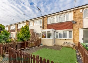Thumbnail 3 bed terraced house for sale in Champions Green, Hoddesdon