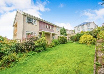 Thumbnail 3 bed property to rent in Somerset Lane, Cefn Coed, Merthyr Tydfil