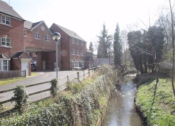 2 bed flat for sale in Stour Court, Halesowen, West Midlands B63
