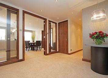 Thumbnail 2 bed flat to rent in Ennismore Gardens, Knightsbridge