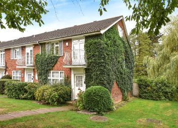 4 bed end terrace house for sale in Sunningdale Close, Stanmore, Middlesex HA7