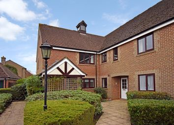 Thumbnail 2 bed end terrace house for sale in Masons Field, Pewsey