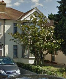 Thumbnail 5 bed end terrace house for sale in Boleyn Avenue, Enfield, Middlesex