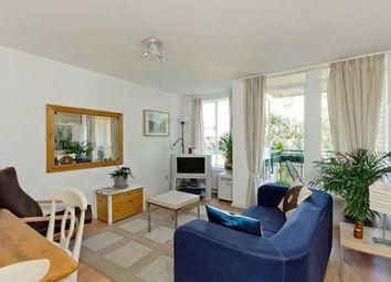 Thumbnail 2 bed property to rent in Cranbrook Road, Hounslow