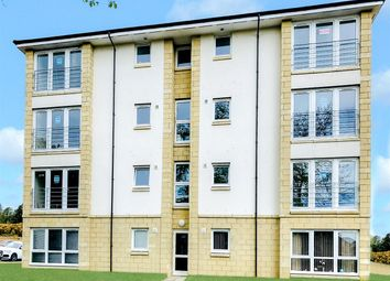 Thumbnail 2 bed flat for sale in Fairways, Ardenslate Road, Kirn, Dunoon