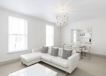 Thumbnail 3 bedroom town house to rent in Balvaird Place, London