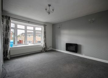 Thumbnail 2 bed detached house for sale in Beech Grove, Brotton, Saltburn-By-The-Sea