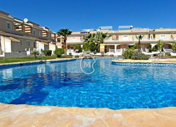 Thumbnail 2 bed apartment for sale in El Divino, Los Alcázares, Murcia, Spain