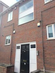 Thumbnail 2 bed flat to rent in Apt 2, 4 Errol Street, Liverpool