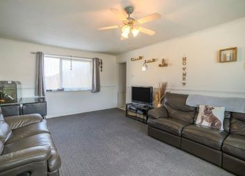 Thumbnail 2 bed maisonette for sale in Brussels Way, Luton, Bedfordshire, United Kingdom