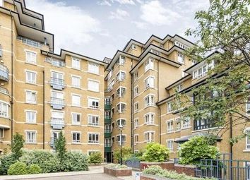 Thumbnail 2 bed flat to rent in Finch Lodge, Maida Vale, London