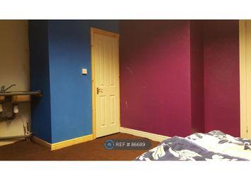 Thumbnail Studio to rent in Stoney Lane, Balsall Heath, Birmingham