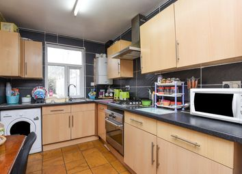 Thumbnail 2 bed maisonette for sale in Woodville Road, Thornton Heath