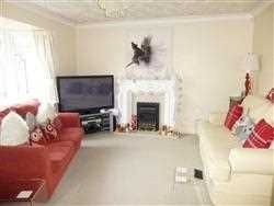 Coledale Close, Rawcliffe, York YO30