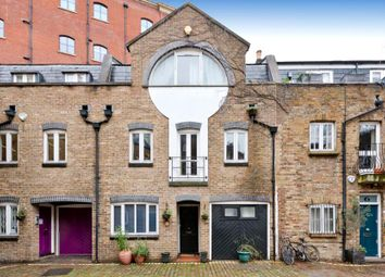 4 bed property for sale in Celbridge Mews, Bayswater W2