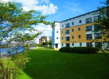 Thumbnail 2 bed flat to rent in Mavisbank Gardens, Glasgow