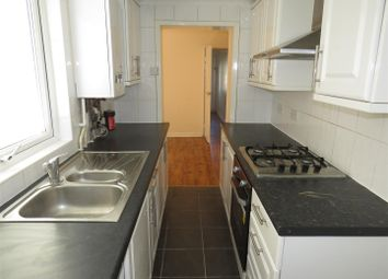 Thumbnail 2 bed property to rent in Union Road, Southampton