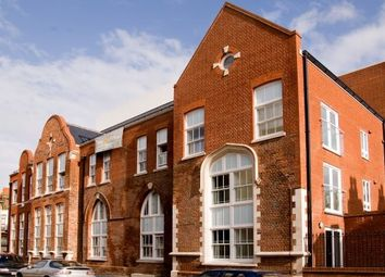 Thumbnail 1 bed flat to rent in 50-51 Trinity Square, Margate