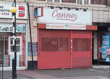 Thumbnail Retail premises to let in Cannes, Ealing, Ealing
