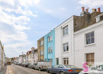 Thumbnail 2 bed flat for sale in Guildford Street, Brighton