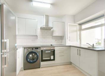Thumbnail 2 bed flat to rent in William Street, Calne
