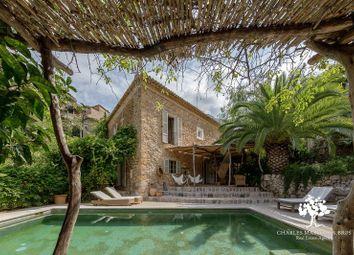 Thumbnail 4 bed property for sale in 07179 Deyá, Illes Balears, Spain