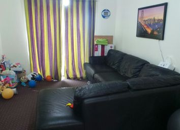 Thumbnail 2 bed flat to rent in Rawlyn Close, Chafford Hundred