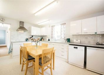 Thumbnail 4 bed detached house for sale in Grange Lane, Bromham