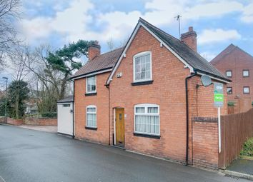 Thumbnail 2 bed detached house for sale in Ford Road, Bromsgrove