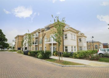 Thumbnail 1 bed flat to rent in Dyas Road, Sunbury-On-Thames