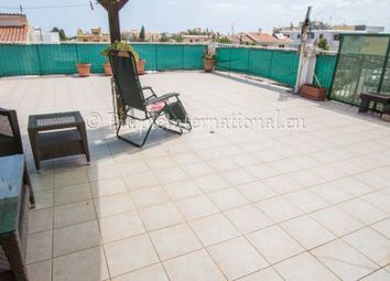 Thumbnail 3 bed apartment for sale in Deryneia, Cyprus