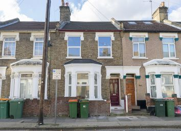 Thumbnail 4 bed terraced house to rent in Torrens Road, Stratford