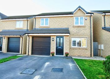 Thumbnail 3 bed property for sale in Beaufront Walk, Blyth