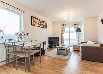 Thumbnail 2 bed flat for sale in Parson Street, Bedminster, Bristol
