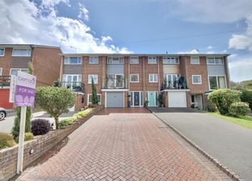 Cypress Crescent, Waterlooville PO8, south east england property