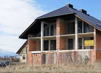 Thumbnail 16 bed villa for sale in Bierna, Poland
