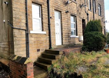 Thumbnail 1 bedroom property to rent in James Street, Golcar, Huddersfield