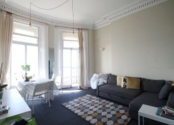 Thumbnail 2 bed flat to rent in 54-55 Marine Parade, Brighton